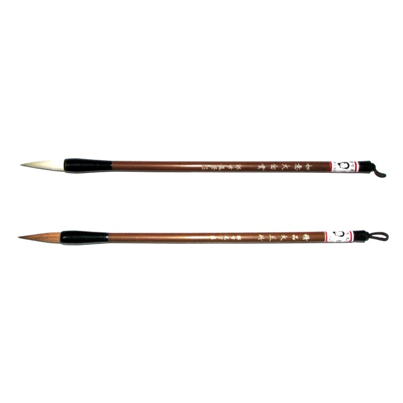 Student grade chinese calligraphy brush Chinese calligraphy brush